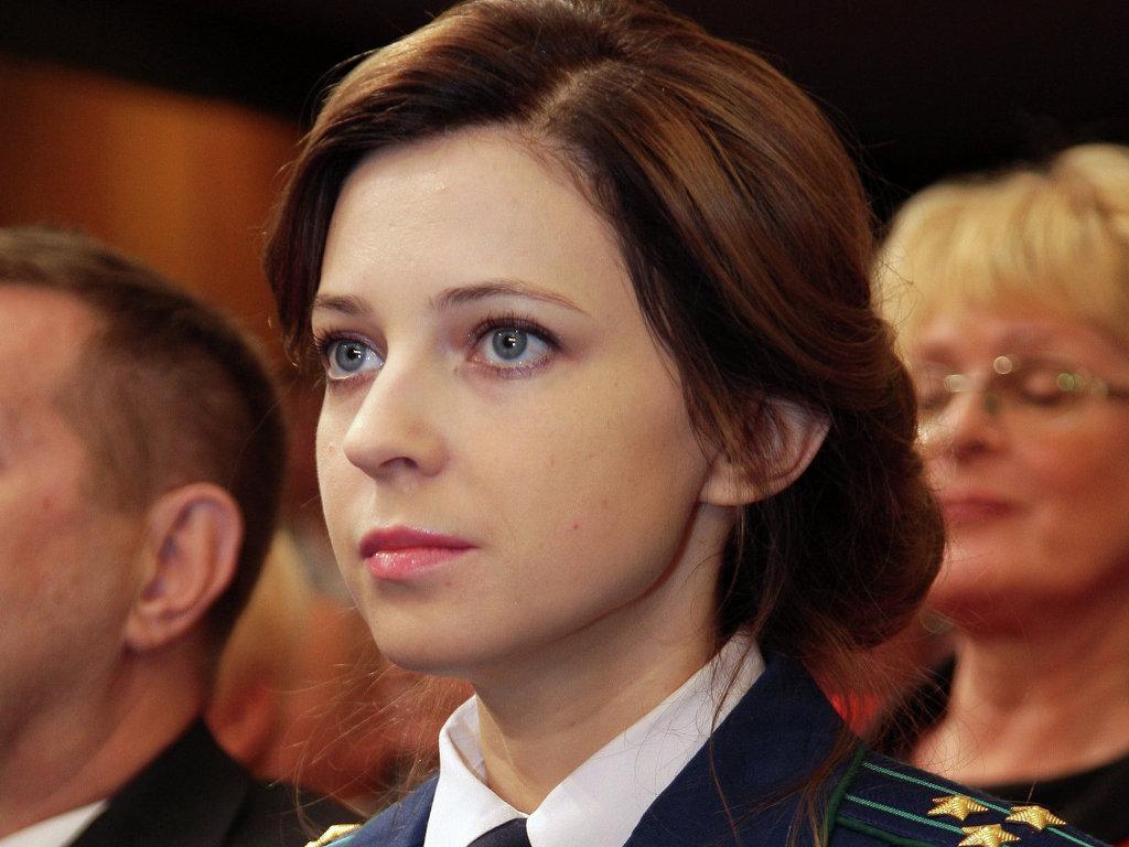 https://retina.news.mail.ru/pic/7b/8c/image21609222_ddef8938d8b69e11b8d851619e472237.jpg