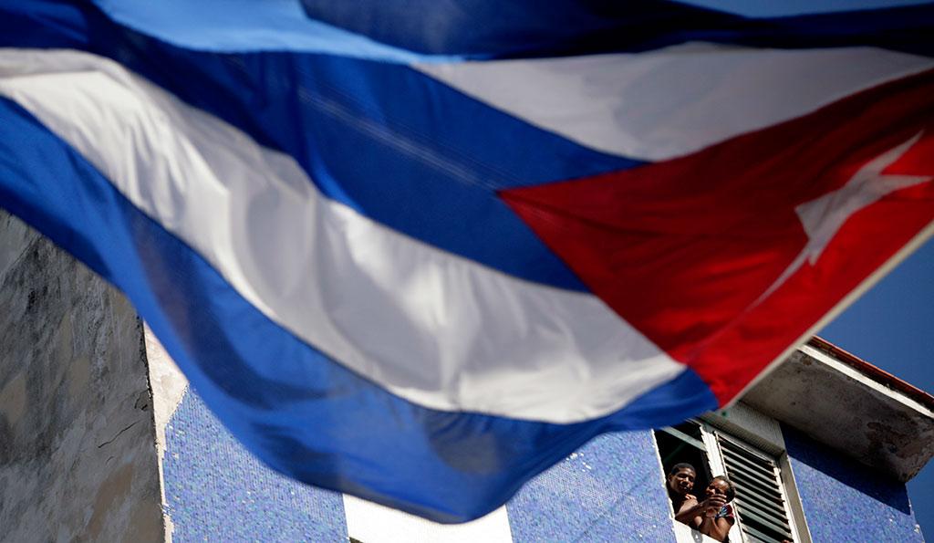 Reuters: Трамп готов объявить о новом политическом курсе в отношении Кубы
