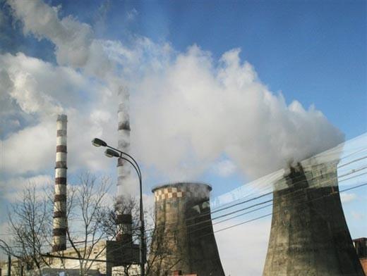 На Пермской ТЭЦ-9 завершается монтаж газового хозяйства нового энергоблока