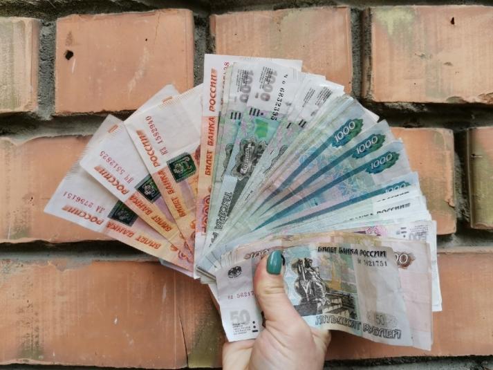 Мэрия Иркутска возьмет более 836 млн рублей в кредит