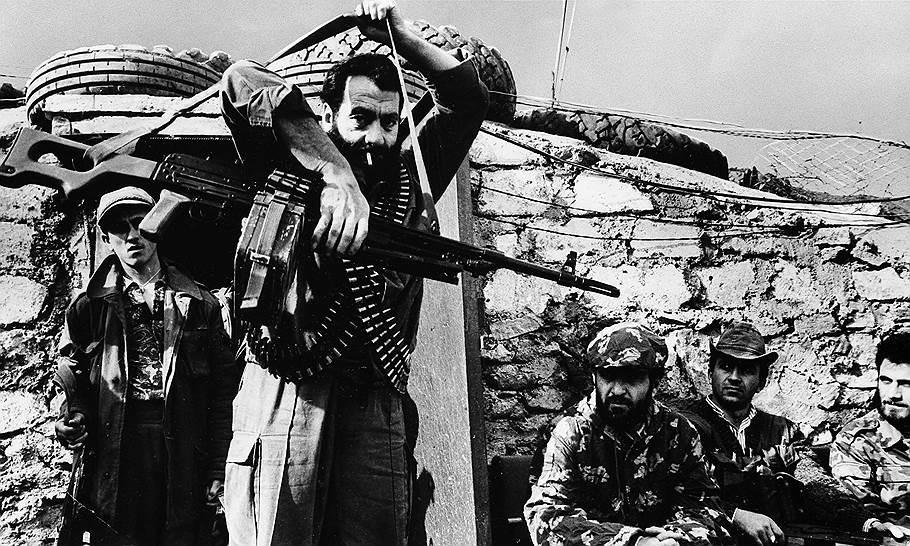 Армения продолжит военно-политическое сотрудничество с Россией