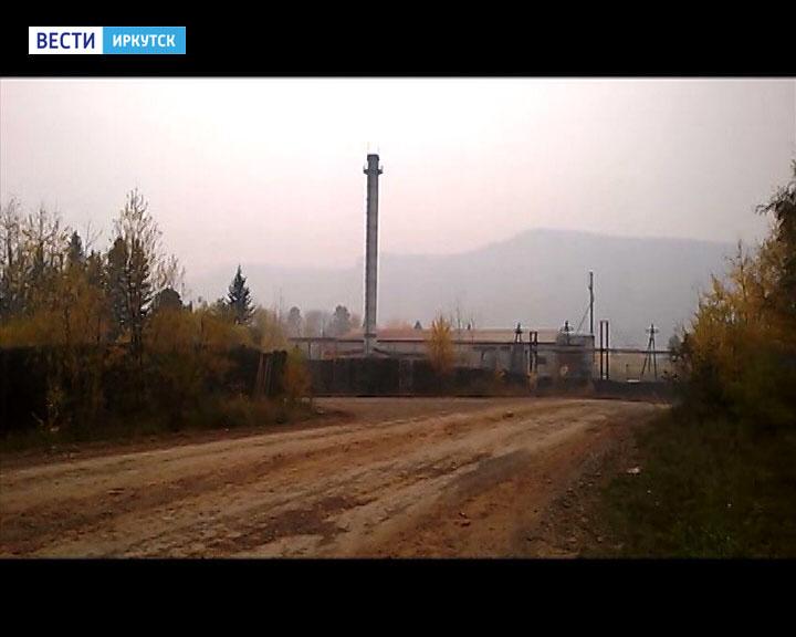 выбрать размер погода алексеевск ирк обл Avi-outdoorФинская компания