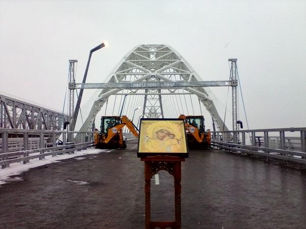 Выставка памяти Козьмы Минина «Купно заедино» откроется вНижнем Новгороде