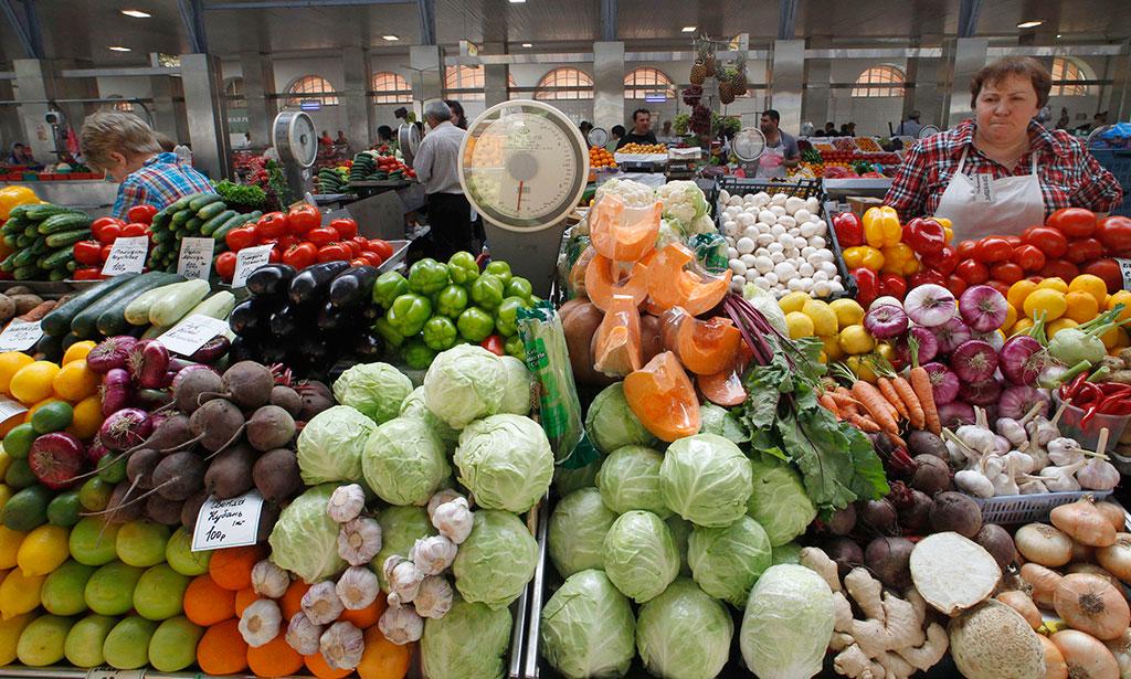 В Казахстане подорожал ряд продуктов