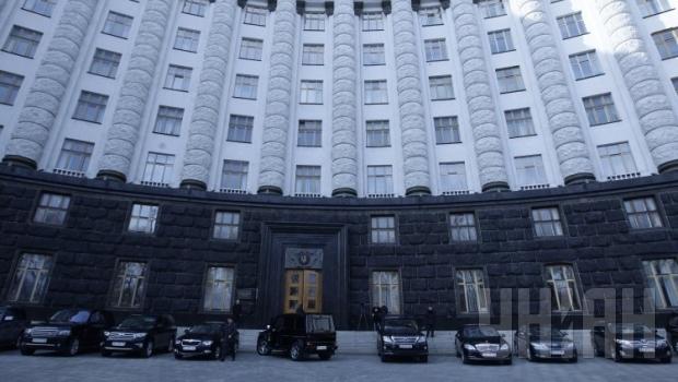 Кабмин назначил Татьяну Ковальчук заместителем руководителя МВД