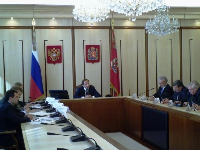 губернатор красноярского края приемная адрес рецепты отбеливающих масок