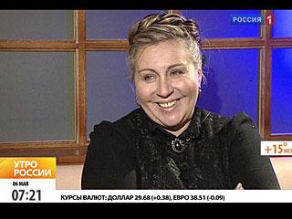 МХТ им А П Чехова Олег Табаков