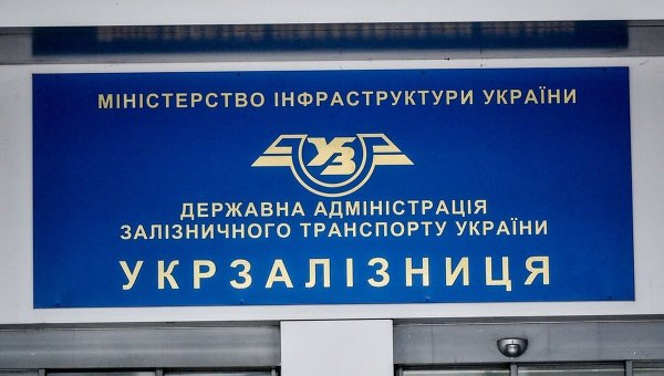 https://retina.news.mail.ru/pic/89/93/image30050998_04ac4fb0560018344f9385982c9cfa95.jpg