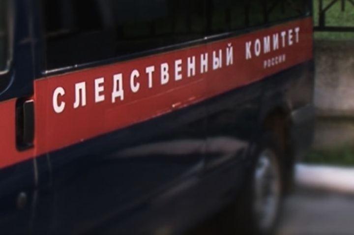 Замглавы администрации вРостовской области попался наполумиллионной взятке