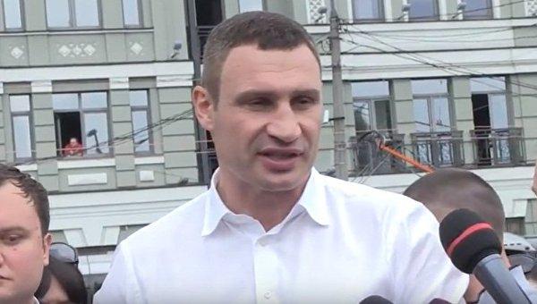 https://retina.news.mail.ru/pic/89/c4/image30105633_775ccce8852cb3f37f6220a584db3938.jpg