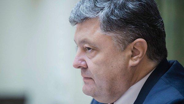 Клых в заключительном слове обвинил Савченко всамопиаре