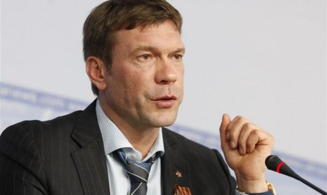 Власти ЛНР: Договоренности пообмену пленными сукраинской стороной отсутствуют