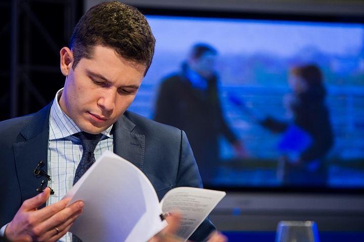 Алиханов планирует сделать жилые агломерации навостоке Калининградской области