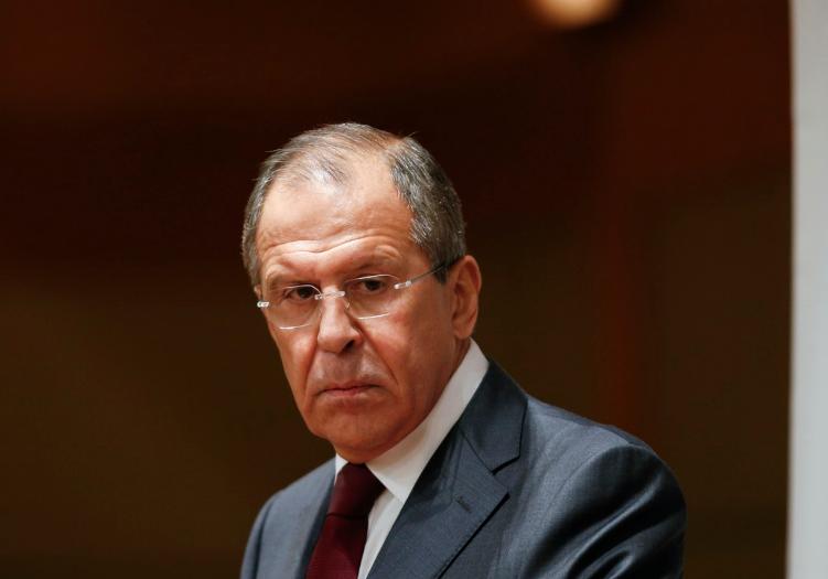 Руководитель МИДРФ: Нормандская встреча будет совсем скоро