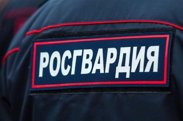 Службу безопасности ЛАЭС предупредили о вероятном теракте кинаугурации В. Путина