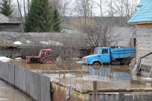 погода в красноярском крае п.тея #11