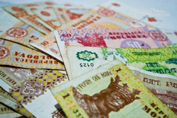 Курс евро вУкраинском государстве подпрыгнул выше психологической отметки