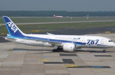 Японские механики починят аварийный Boeing ваэропорту Братска за2 недели