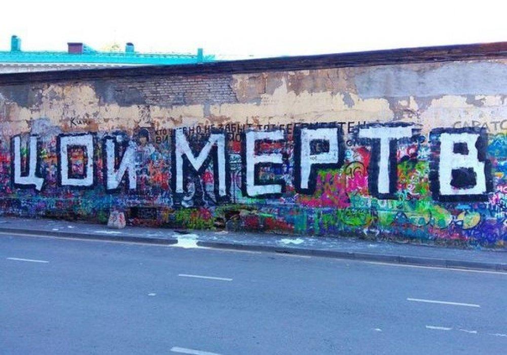Пока не будут установлены заказчики убийства Немцова и их мотивы, дело нельзя считать раскрытым, - адвокат Прохоров - Цензор.НЕТ 1477