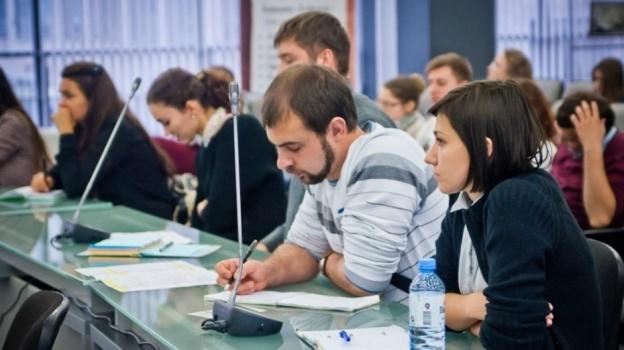 Рособрнадзор аннулировал лицензию томского университета