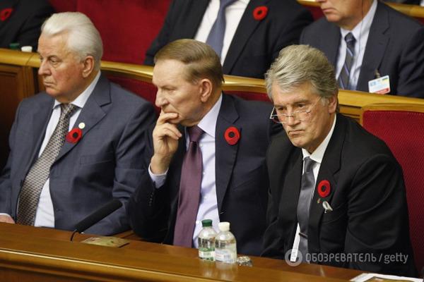 Пранкеры разыграли Владимира Кличко ивысмеяли его английский