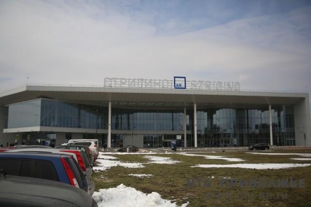 Авиарейс Ульяновск— Нижний Новгород возобновляется совсем скоро