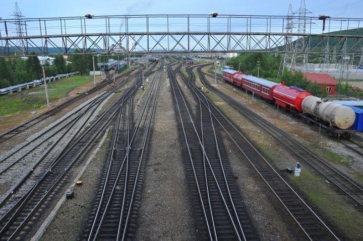 Маршрут ВСМ «Евразия» будет проходить через Казань