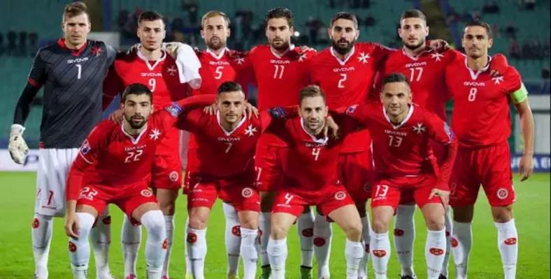 Сборная Казахстана по футболу официально объявила соперника на второй товарищеский матч