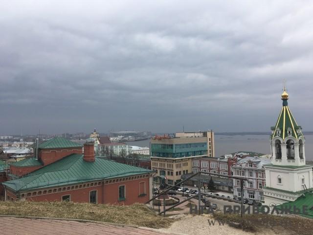 Жара исолнце: синоптики поведали опогоде в столицеРФ навыходные