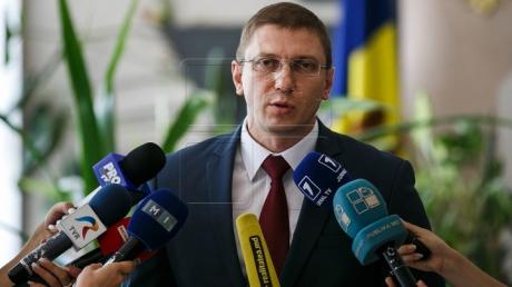Поподозрению вотмывании денежных средств вМолдове арестовали 15 судей