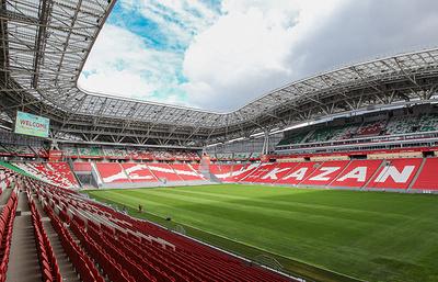 Сборные Российской Федерации, Германии, Чили иПортугалии— впервой корзине жеребьевки Кубка Конфедераций
