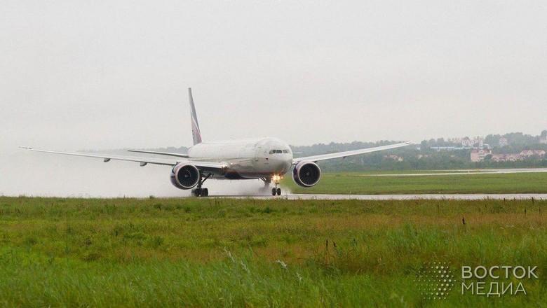 Капитан проверенного в«Хитроу» русского самолета поведал подробности инцидента