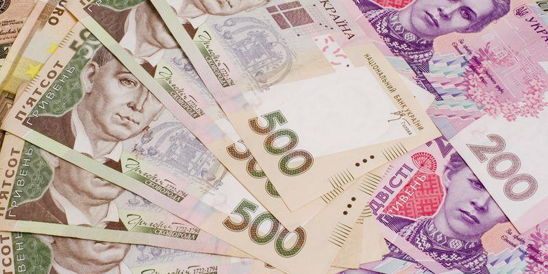 Задолженность по заработной плате вгосударстве Украина всередине лета подросла до2 млрд грн