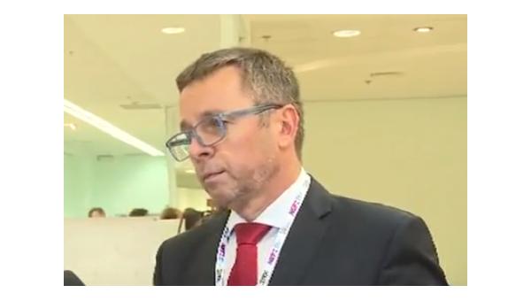 Миклош: необходимо отменить оставшиеся пенсионные привилегии вУкраинском государстве