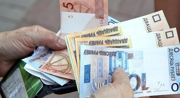 Кредитный рейтинг белорусов будут рассчитывать по-новому