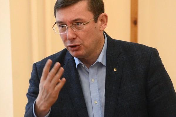 Прежнего командира «Айдара» отпустили под поручительство депутатов
