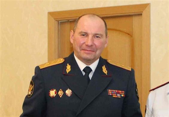 Александр викторович пряхин