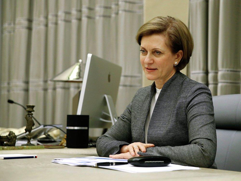 «Зеленый свет» молдавским товарам: Роспотребнадзор проверит предприятия