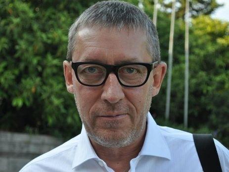 ВОБСЕ призвали провести тщательное расследование пофакту смерти Щетинина