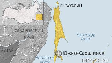 Новости железногорска курской области авария