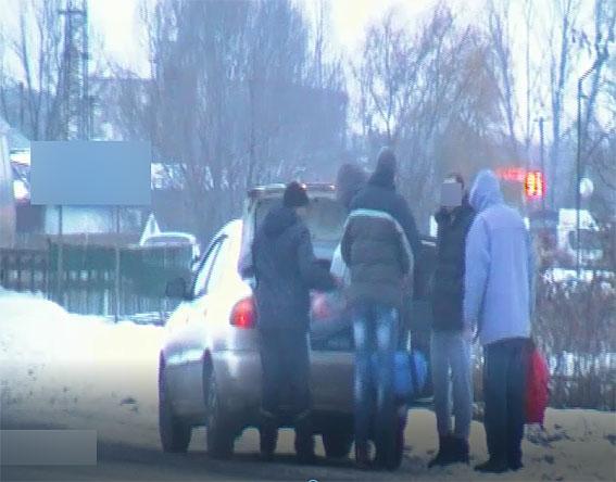 Все новости луганска и области