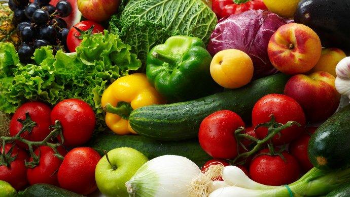 Российская Федерация ограничит поставки овощей изКазахстана
