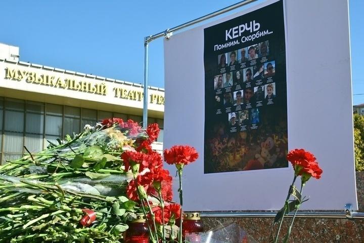 Доставка цветов по украине керчь, цветов самара 101