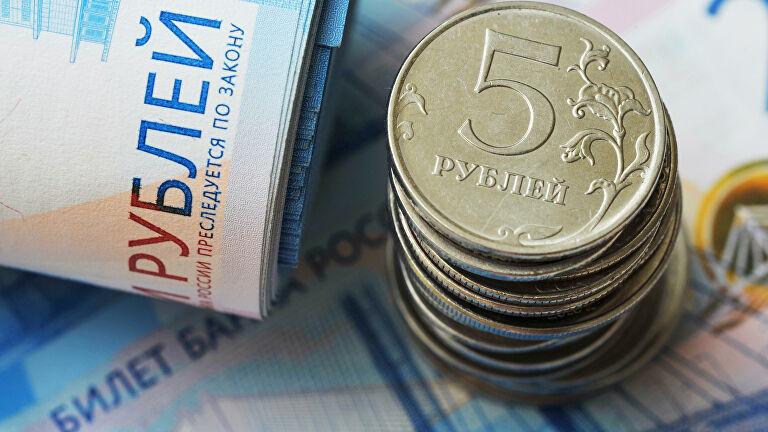 Российские банки продолжат снижать ставки по вкладам до конца года