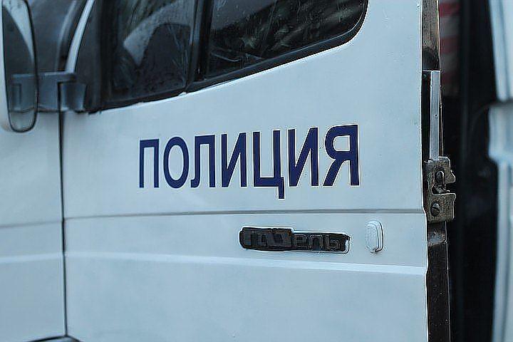 4 человека погибли при столкновении Субару сКамАЗом около Куйтуна