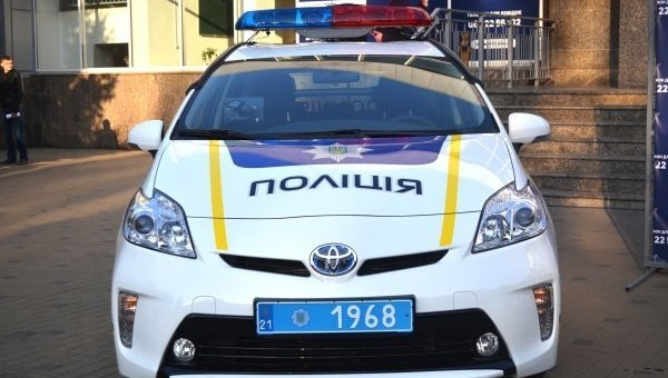 Вполиции рассказали подробности кровавого нападения навокзале нафельдъегерей
