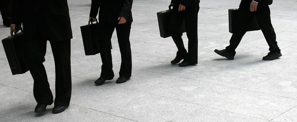 В Пермском крае трое депутатов лишились мандатов за незаполненные декларации о доходах