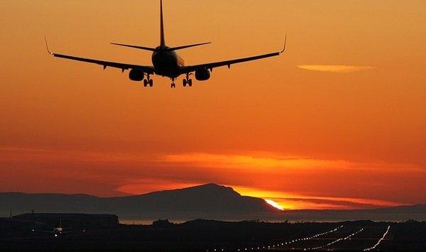 «Аэрофлот» приостановил реализацию льготных билетов потрем направлениям