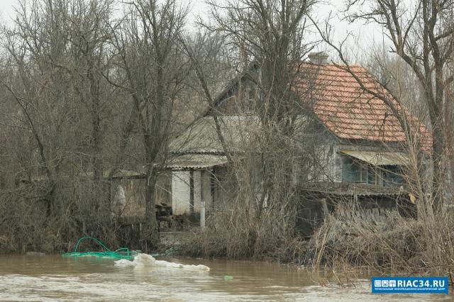 Руководитель МЧС подвёл результаты первой волны паводка вСибири