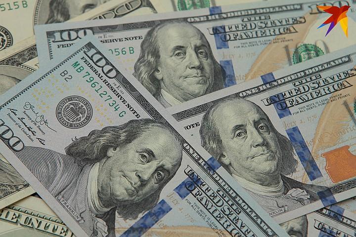Беларусь получила от России кредит на $600 млн, чтобы погасить кредит перед Россией